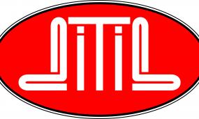 ditib_logo_rgb